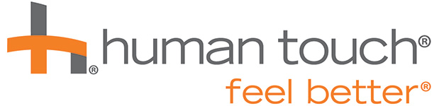 human-touch-logo
